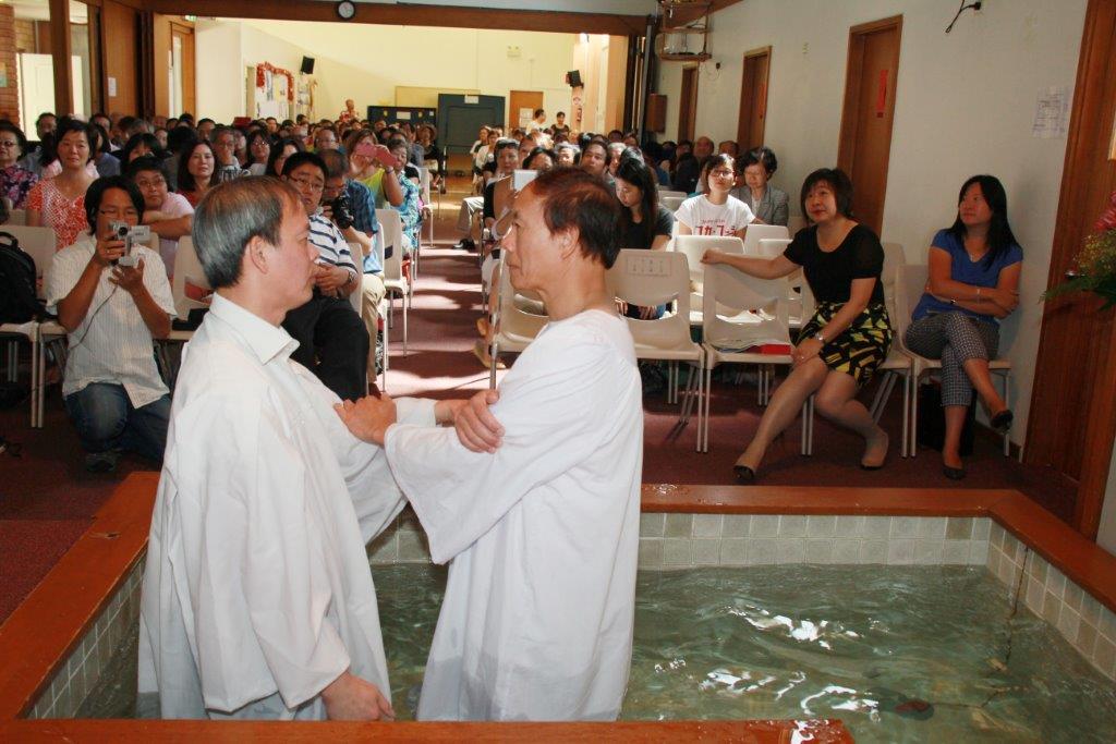 Fred_Baptism.JPG